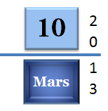 10 Mars 2013 - Dépannge et formation informatique Paris
