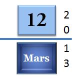 12 Mars 2013 - Dépannge et formation informatique Paris