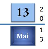 13 Mai 2013 - dépannage, maintenance, suppression de virus et formation informatique sur Paris
