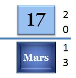 17 Mars 2013 - Dépannge et formation informatique Paris