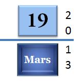19 Mars 2013 - Dépannge et formation informatique Paris