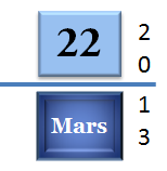 22 Mars 2013 - Dépannge et formation informatique Paris