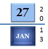27-janvier-2013 - dépannage informatique Paris