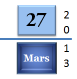 27 Mars 2013 - Dépannge et formation informatique Paris
