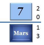 7 Mars 2013 - Dépannge et formation informatique Paris