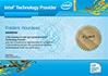 Certificat Intel Technology Provider pour particulier - Dépannage, installation et formation informatique Paris