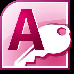 Logo Access - Dépannage et formation informatique Paris 7èmè 75007