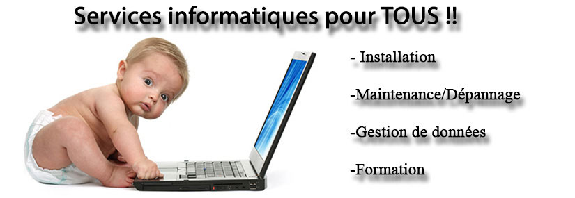 d u00e9pannage informatique   maintenance  r u00e9paration