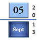 05 Septembre 2013 - dépannage, maintenance, suppression de virus et formation informatique sur Paris