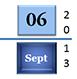 06 Septembre 2013 - dépannage, maintenance, suppression de virus et formation informatique sur Paris