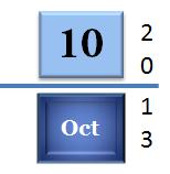 10 Octobre 2013 - dépannage, maintenance, suppression de virus et formation informatique sur Paris