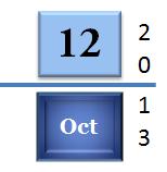 12 Octobre 2013 - dépannage, maintenance, suppression de virus et formation informatique sur Paris
