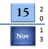 15 Novembre 2013 - dépannage, maintenance, suppression de virus et formation informatique sur Paris
