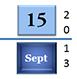 15 Septembre 2013 - dépannage, maintenance, suppression de virus et formation informatique sur Paris