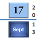 17 Septembre 2013 - dépannage, maintenance, suppression de virus et formation informatique sur Paris