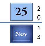 25 Novembre 2013 - dépannage, maintenance, suppression de virus et formation informatique sur Paris