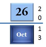 26 Octobre 2013 - dépannage, maintenance, suppression de virus et formation informatique sur Paris