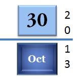 30 Octobre 2013 - dépannage, maintenance, suppression de virus et formation informatique sur Paris