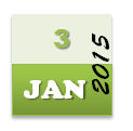 03 Janvier 2015 - dépannage, maintenance, suppression de virus et formation informatique sur Paris