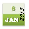 06 Janvier 2015 - dépannage, maintenance, suppression de virus et formation informatique sur Paris