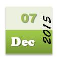 07 Décembre 2015 - dépannage, maintenance, suppression de virus et formation informatique sur Paris