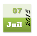 07 Juillet 2015 - dépannage, maintenance, suppression de virus et formation informatique sur Paris