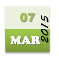 07 Mars 2015 - dépannage, maintenance, suppression de virus et formation informatique sur Paris