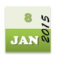 08 Janvier 2015 - dépannage, maintenance, suppression de virus et formation informatique sur Paris