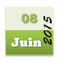 08 Juin 2015 - dépannage, maintenance, suppression de virus et formation informatique sur Paris