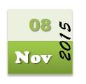 08 Novembre 2015 - dépannage, maintenance, suppression de virus et formation informatique sur Paris