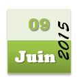 09 Juin 2015 - dépannage, maintenance, suppression de virus et formation informatique sur Paris