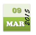 09 Mars 2015 - dépannage, maintenance, suppression de virus et formation informatique sur Paris