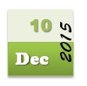 10 Décembre 2015 - dépannage, maintenance, suppression de virus et formation informatique sur Paris