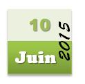 10 Juin 2015 - dépannage, maintenance, suppression de virus et formation informatique sur Paris