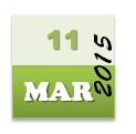 11 Mars 2015 - dépannage, maintenance, suppression de virus et formation informatique sur Paris