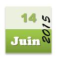 14 Juin 2015 - dépannage, maintenance, suppression de virus et formation informatique sur Paris