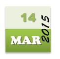 14 Mars 2015 - dépannage, maintenance, suppression de virus et formation informatique sur Paris