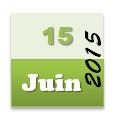 15 Juin 2015 - dépannage, maintenance, suppression de virus et formation informatique sur Paris