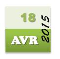 18 Avril 2015 - dépannage, maintenance, suppression de virus et formation informatique sur Paris