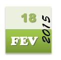 18 Février 2015 - dépannage, maintenance, suppression de virus et formation informatique sur Paris