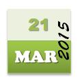 21 Mars 2015 - dépannage, maintenance, suppression de virus et formation informatique sur Paris