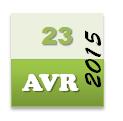 23 Avril 2015 - dépannage, maintenance, suppression de virus et formation informatique sur Paris