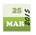 25 Mars 2015 - dépannage, maintenance, suppression de virus et formation informatique sur Paris