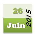 26 Juin 2015 - dépannage, maintenance, suppression de virus et formation informatique sur Paris