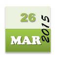 26 Mars 2015 - dépannage, maintenance, suppression de virus et formation informatique sur Paris