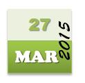 27 Mars 2015 - dépannage, maintenance, suppression de virus et formation informatique sur Paris