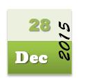 28 Décembre 2015 - dépannage, maintenance, suppression de virus et formation informatique sur Paris