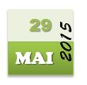29 Mai 2015 - dépannage, maintenance, suppression de virus et formation informatique sur Paris