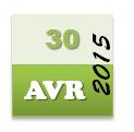 30 Avril 2015 - dépannage, maintenance, suppression de virus et formation informatique sur Paris