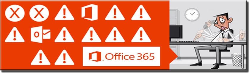 OffCAT, une solution de réparation Office par Microsoft